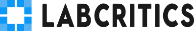 labcritics_logo