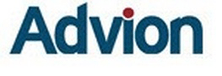 Advion_Biosciences