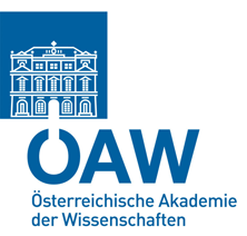 Austrian Academy of Science
