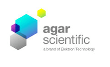 logo-agar-scientific