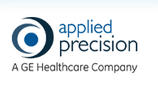 Applied_precision_logo