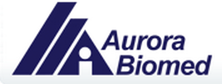 Aurora_Biomed_logo