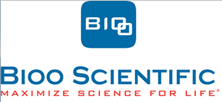 Bioo_Scientific_logo