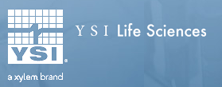 YSI_lifesciences