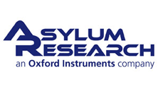 asylum-research-logo