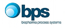 biopharma_process_systems_ltd_logo