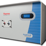 Thermo Scientific Spectrometer, picoSpin 80