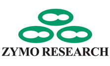 zymo_research