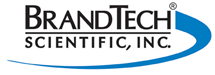 BrandTech Scientific Pippets