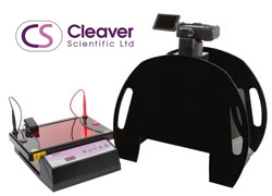 Cleaver_Scientific