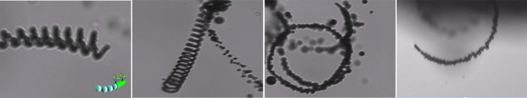 CO2 micromotor video stills(1)
