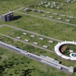 china-plans-worlds-biggest-particle-collider-1